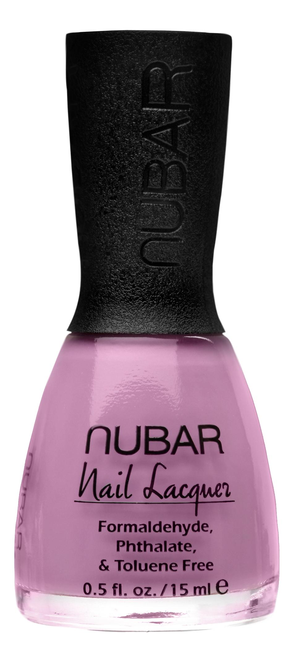 <p>Nubar Isis Purple</p>