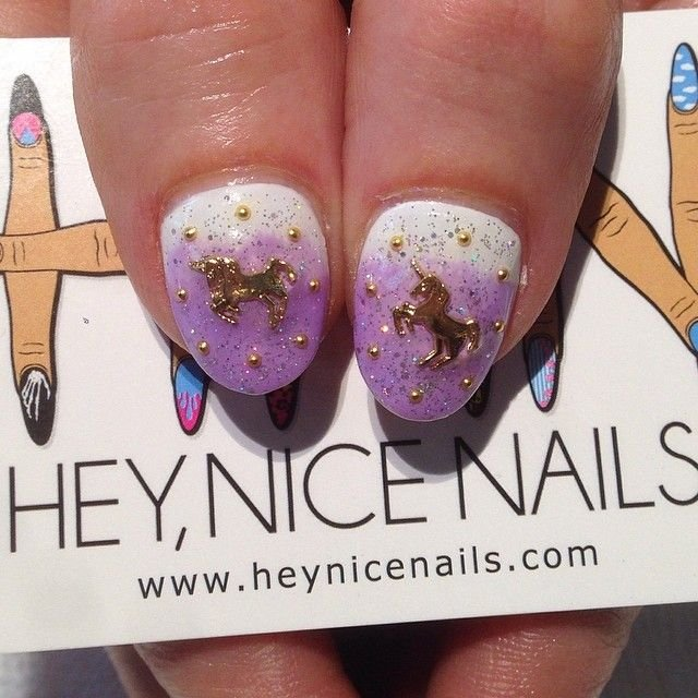 "<p><a href=""http://heynicenails.com/"">Hey Nice Nails, Long Beach, Calif.</a></p>"