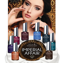 Imperial Affair Collection