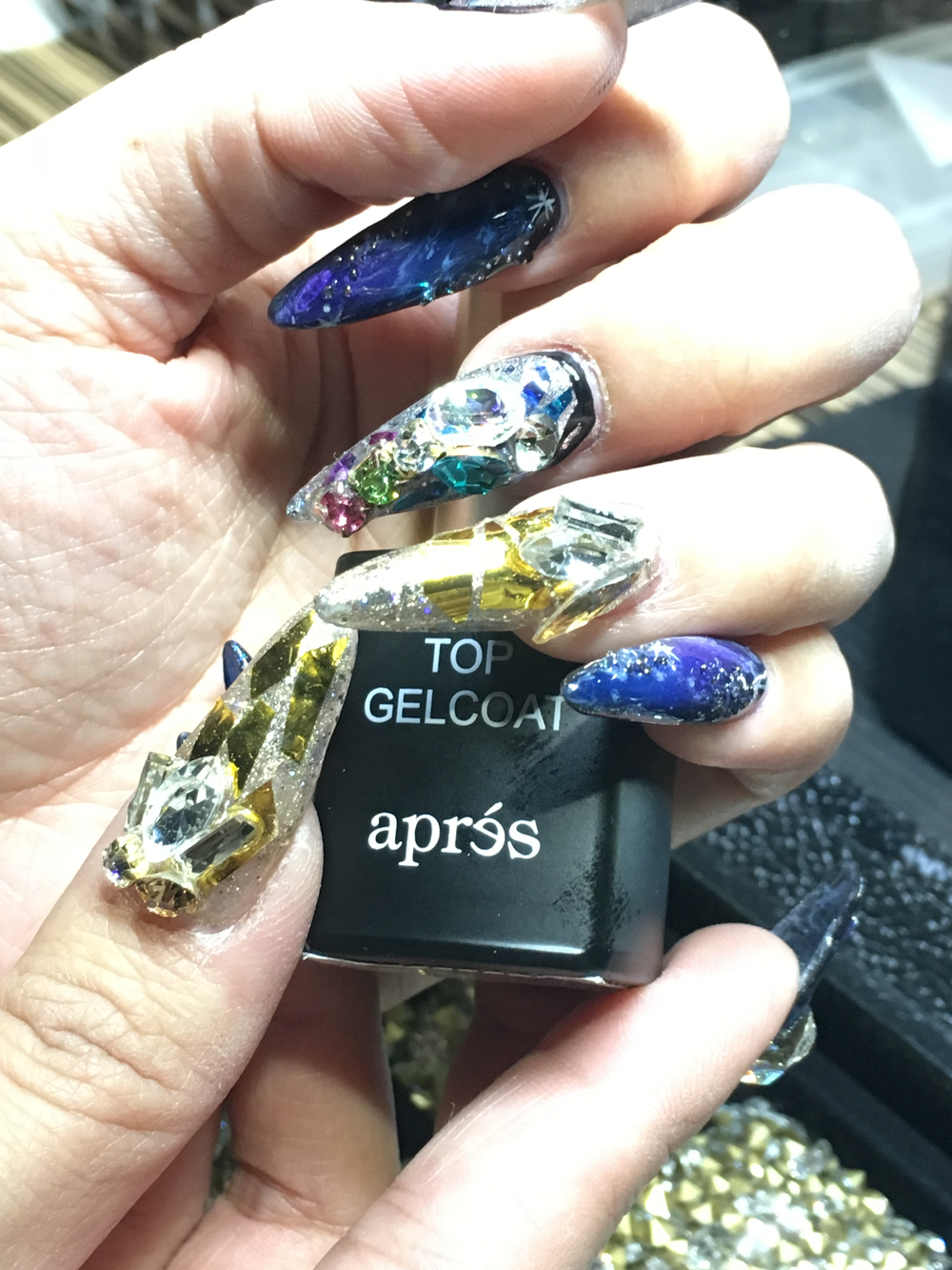 """<p><a href=""""https://www.instagram.com/apres_nail/"""">@apres_nail</a></p>"""