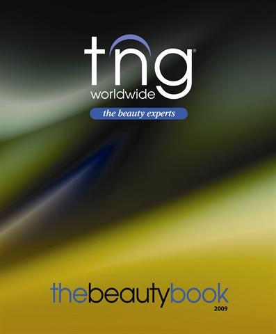 TNG Worldwide