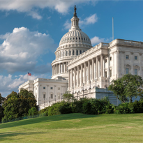Congress Introduces Legislation to Aid Beauty-Based Businesses by Extending Tax Tip Credit