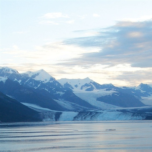 King Crabs, Glitter Toes, and Lumberjack Shows: The Diary of an Alaska Nail Cruise