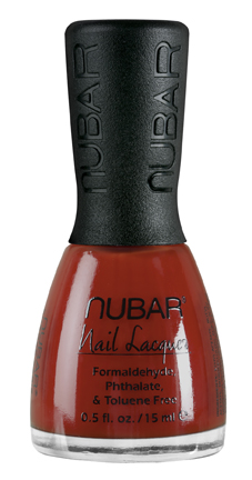 <p>Nubar in Terra-Cotta.&nbsp;</p>
