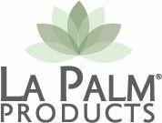 La Palm Products