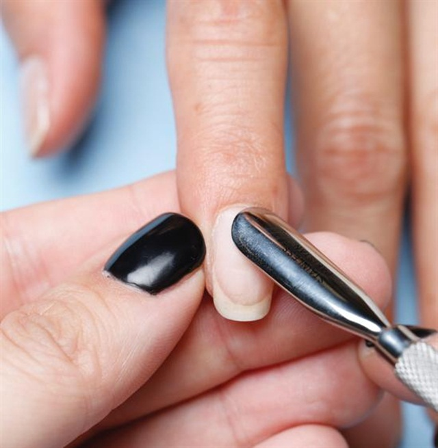 Service Of The Nails | Best Nail Designs 2018