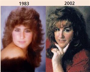 <p>Cathy Marrone</p>