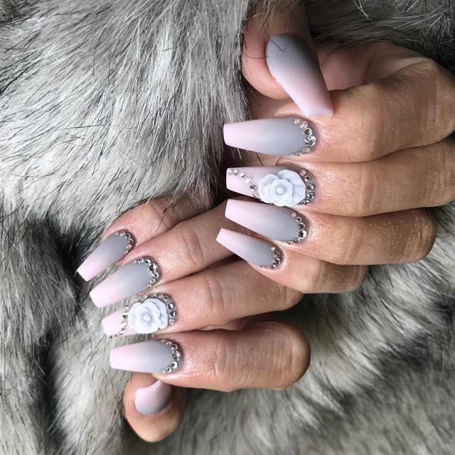 Art Nails Rochester Ny Prices- HireAbility