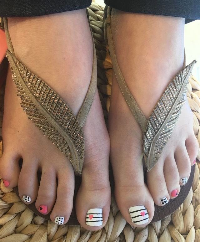 @drippednails
