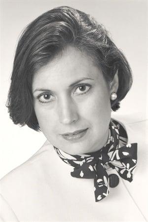 <p>Isabel Cristina in 1997.</p>