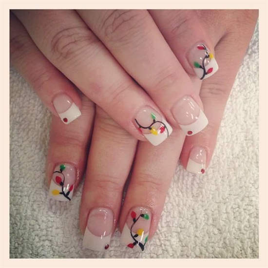 "<p>Nails by <a href=""https://instagram.com/nails.by.jen"">@nails.by.jen</a></p>"