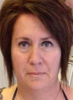 Cindy Kirkpatrick