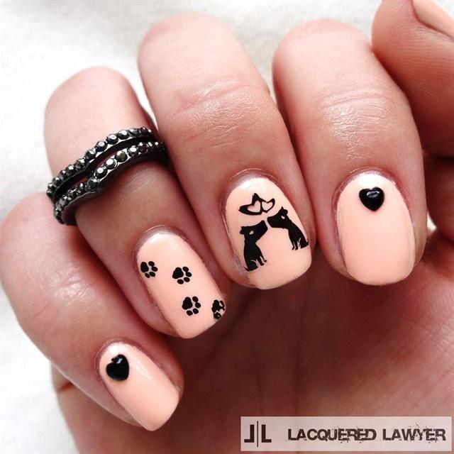 Via www.lacqueredlawyer.com