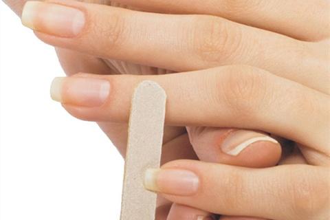 Nk Ez Way Hand Treatment