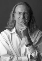 <p>Doug Schoon</p>