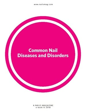 Interested in reading more about nail diseases and disorders?