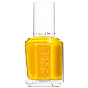 Essie Introduces Glazed Days Collection Style Nails Magazine