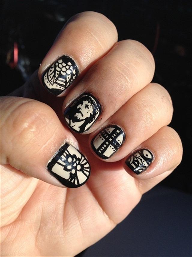 """<p>Image via <a href=""""http://nailartgallery.nailsmag.com/dany4bec/photo/360159/real-easter-nails"""">Nail Art Gallery</a></p>"""