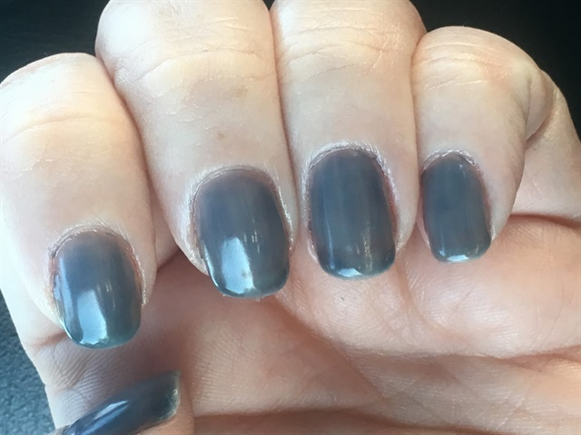 What I Learned About Service Pricing After Getting My Nails Done by ...