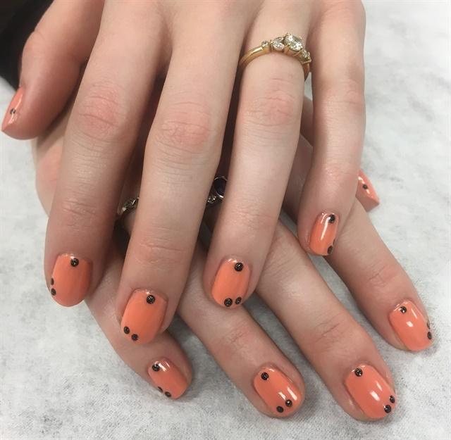 @fingernailfixer