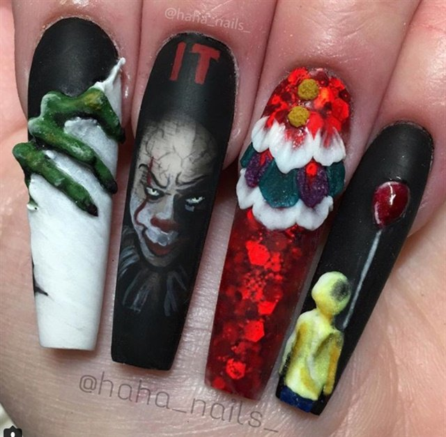 """<p>@<a class=""""ehUsername notranslate"""" href=""""https://www.instagram.com/haha_nails_/"""" target=""""_blank"""" data-has-android-intent=""""1"""" data-ios-link=""""user?username=haha_nails_"""" data-log-event=""""profilevisit"""">haha_nails_</a></p>"""