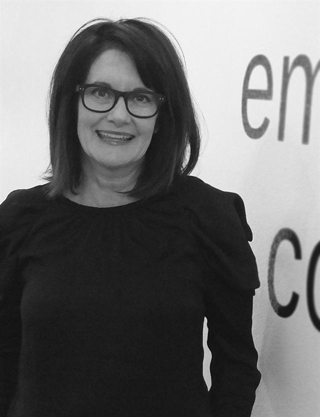 Penrose Academy Owner Jill Kohler