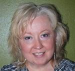 <p>Jill Wright</p>