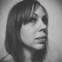 Karen Lazenby