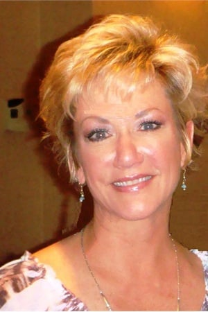 <p>Plaintiff Lauren Boice, a former hospice nurse's assistant, is suing the Arizona State Board over rules she says unconstitutionally deny her the right to earn an honest living with her business Angels on Earth Home Beauty.</p>