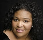 <p><em>Loretta Edwards</em></p>