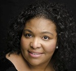 <p><em>Loretta Edwards</em></p>