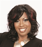 "<p>Salon Business Coach Micki Wright. <a href=""http://www.BeautySuperStars.com"">www.BeautySuperStars.com</a></p>"