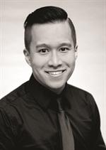 <p>Nguyen</p>