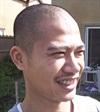 <p>Vu Nguyen</p>