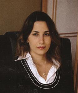<p>Roula Nassar</p>