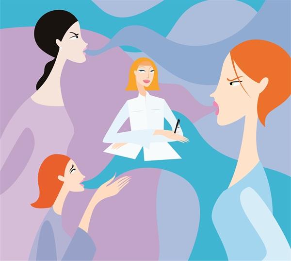 <p>illustration by Lucie Crovato/Pihrana Presents</p>