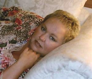 <p>Debra Duncan</p>