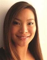 Peggy Tsang(@sakura_nails), Hair Legend, Marham, Canada