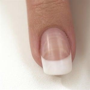 <p>HAND FILING TECHNIQUE: AFTER</p>