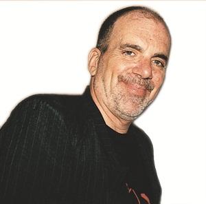 <p>W. Denis Hand (1948-2001)</p>
