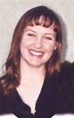 <p>Maggie Franklin (California)</p>