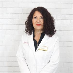 Michelle Mirizio