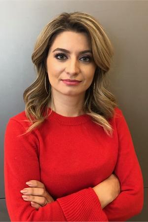 Ramona Bala