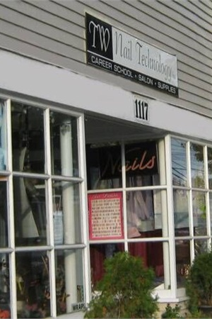 <p>TW Nail Technology Inc. is located in Fishkill, N.Y.</p>