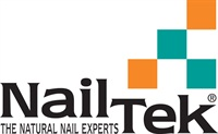 American International Industries Acquired Nail Tek A Natural Treatment Company In April 2012