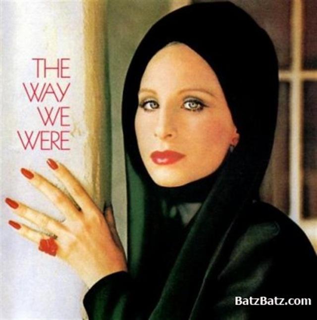 "<p><a href=""http://www.amazon.com/The-Way-Were-Barbra-Streisand/dp/B00005V3WZ"">amazon.com</a></p>"