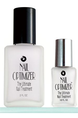 Nail Optimizer is Olan Laboratories most popular product.