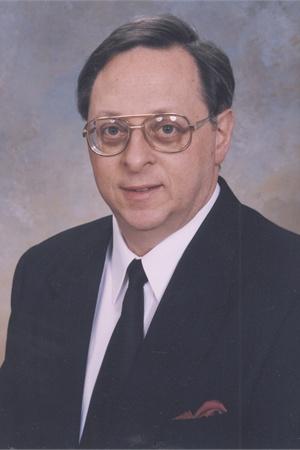 <p>1997</p>