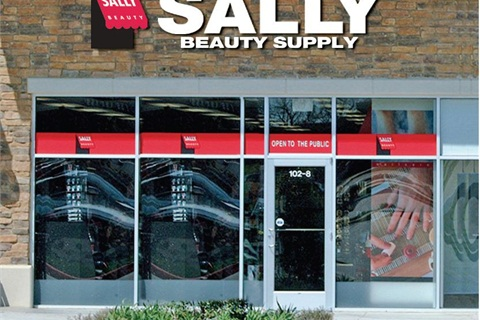 <p>More than 2,000 Sally Beauty stores will become part of the Regis Corporation.</p>