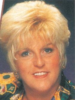Maureen Volpe